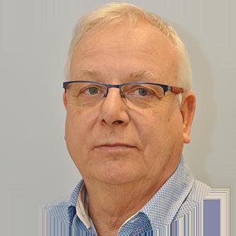 Meint-Jan Smeenk