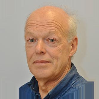 Pieter Donders